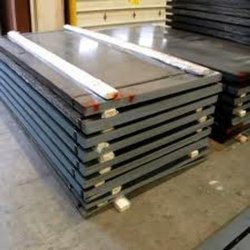 high-tensile-steel-plates-for-heavy-machine-equipment-250x250 (1)